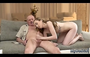 Old explicit and cum-hole Russian Language Knack