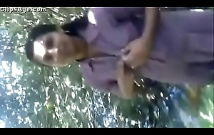 kerala school girl in the same manner say no fro boobs fro lover close to malayalam audio