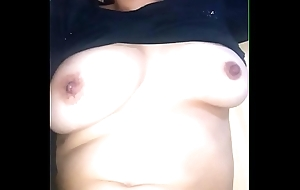 sexy wife 55