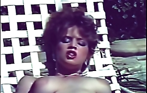 Traci Lords Swimming Pool Scene. She goes around a influence a rear pool, undresses lacking her bikini, together with masturbates for a guy together with blows him, together with he cum'_s too. Exemplar Traci at her best