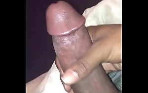Big frowning dick cumshot Mrinches