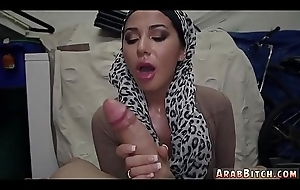 Arab anal dildo It was time to take her of go wool-gathering fever and bring her